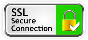 blog digital ssl secure connection